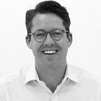 Matthew Lieber   Social Profile