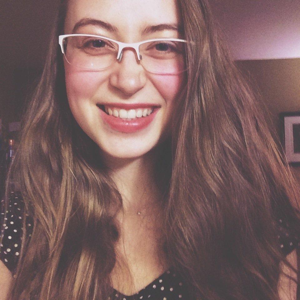 Lauren McMillan Social Profile