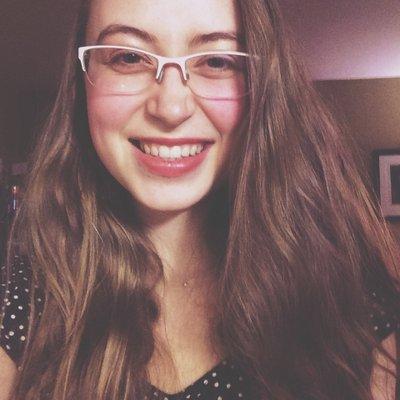 Lauren McMillan | Social Profile