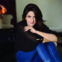 Photo of sabaqamar's Twitter profile avatar