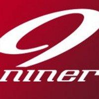 Niner Bikes | Social Profile