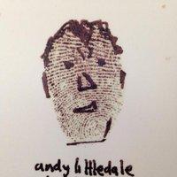 andylittledale