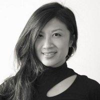 Annie Lin | Social Profile