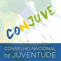Conjuve | Social Profile
