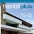habitatplus