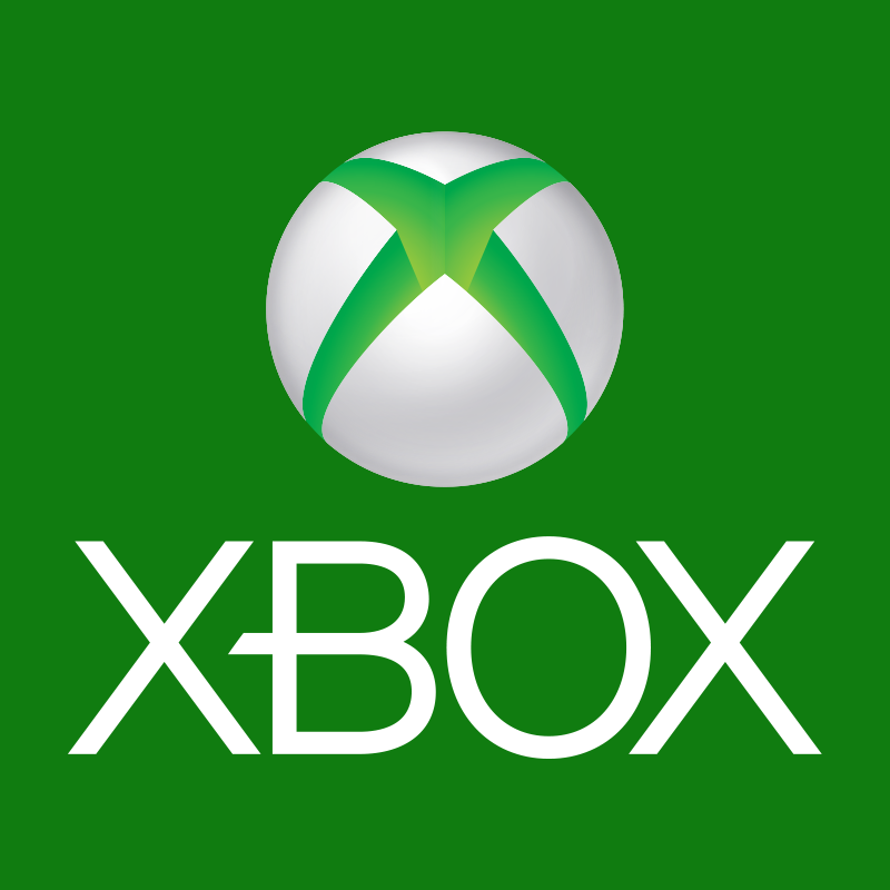 Xbox Jobs Social Profile