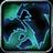 leviathansmile profile