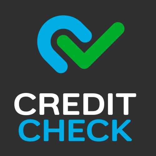 Credit Check, s.r.o.
