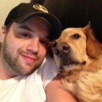 Andrew DeWitt   Social Profile
