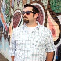 John DeGore | Social Profile
