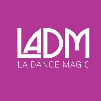 L.A. DanceMagic | Social Profile