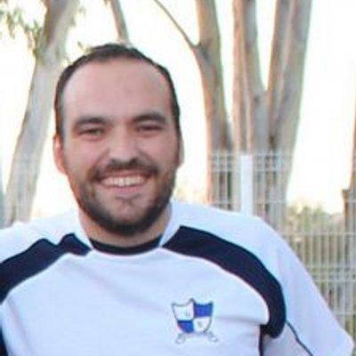 Jesús S de T | Social Profile