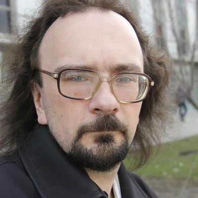 Алексей Голубков (@alexey_golubkov)