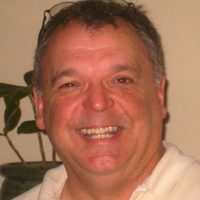 Joe Sapia on Muck Rack