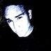 Alex Wellen's Twitter Profile Picture
