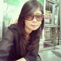 @haiza_noor