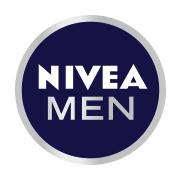 NIVEA MEN  Twitter Hesabı Profil Fotoğrafı