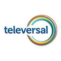 Televersal