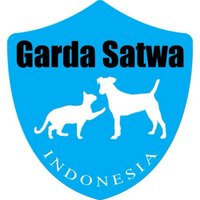 GardaSatwa Indonesia | Social Profile