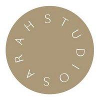 StudioSarah | Social Profile