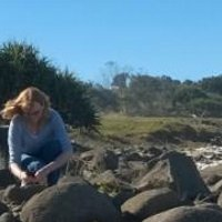 Alison Book | Social Profile
