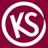 KS_keukens