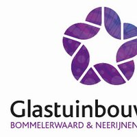 Glaspact_Bommel