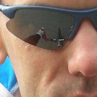 Jim Jensen | Social Profile