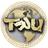 TRU_GLOBAL_ profile