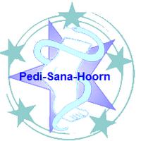PediSanaHoorn