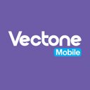 Vectone Mobile PT
