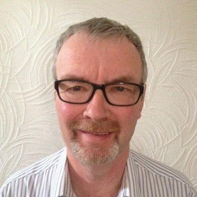 Ray Smith   Social Profile
