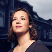 Nikki_overbeek