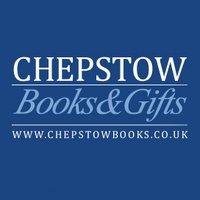 Chepstow Bookshop | Social Profile