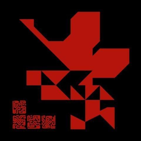 特務機関NERV広報部 Social Profile