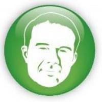 Intercon   Social Profile
