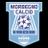 Morbegno Calcio 1908