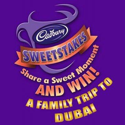 Cadbury DC_Kenya