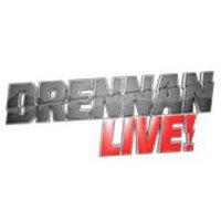 Drennan Live! | Social Profile