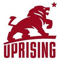 @uprisingnyc
