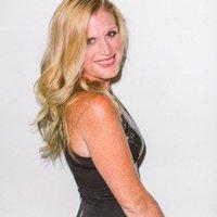 Sara Cation | Social Profile