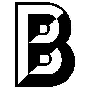 BUBEC