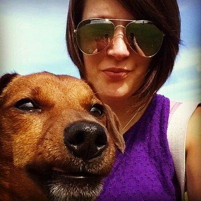Rachel Studholme   Social Profile