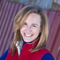 Julie Deering | Social Profile