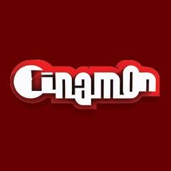 Cinamon Social Profile