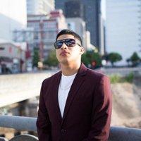Jonathan Baby Jay | Social Profile