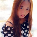 Pimchanok  (@004_pang) Twitter