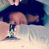 Vanessa Moreira   Social Profile
