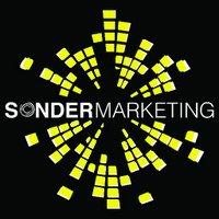 Sonder Marketing