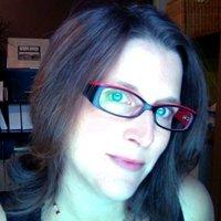Liette Bernard | Social Profile